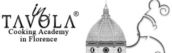 Intavola Group Cooking Classes in Florence