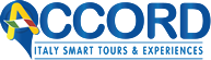 Accord Tours in Florence and Tuscany